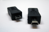 Mini/Micro USB Adapter