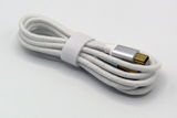 Gold-Plated MiniUSB Cables