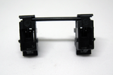 Vintage Plate Mount Stabilizers