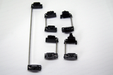 PCB Mount Stabilizers