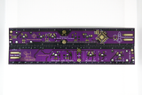 PCB Ruler (Various Colors)