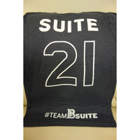 TEAM BSUITE Fundraiser Pack