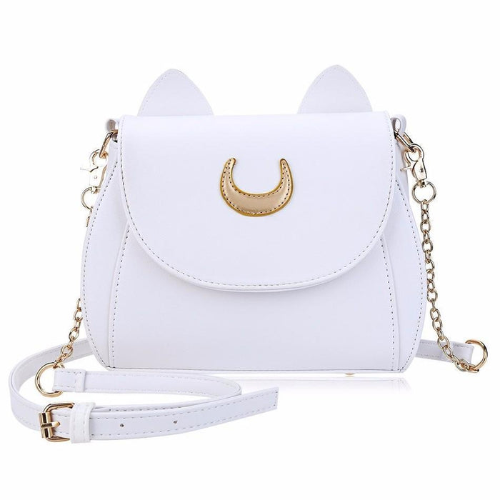 Sailor Moon Handbag-Boots N Bags Heaven