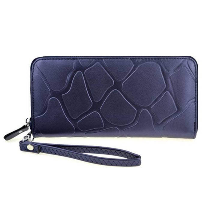 Compact Card Holder and Phone Purse-Boots N Bags Heaven