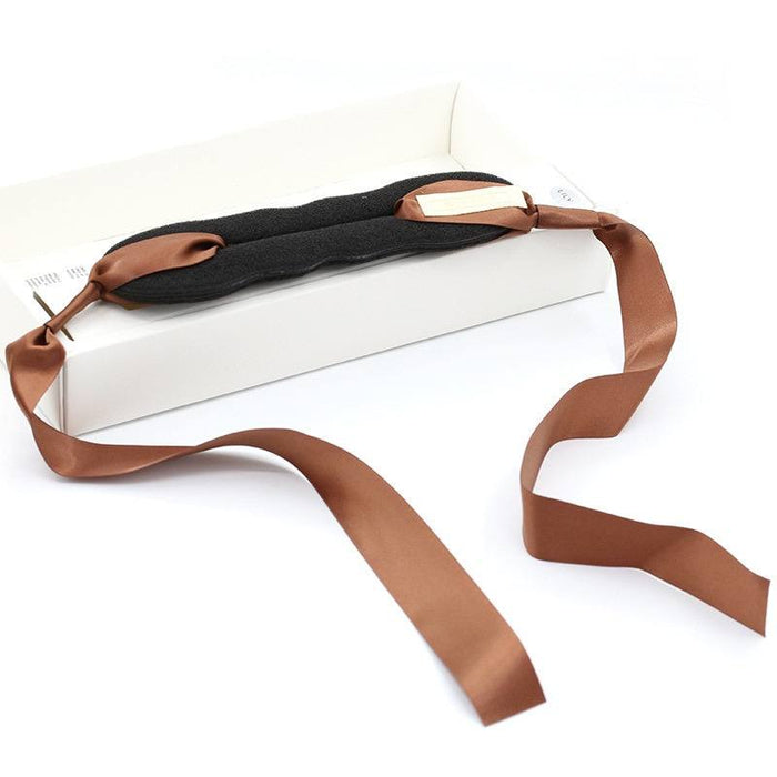 Fashion Tool Bow Knot Ribbon Hair Accessory-Boots N Bags Heaven