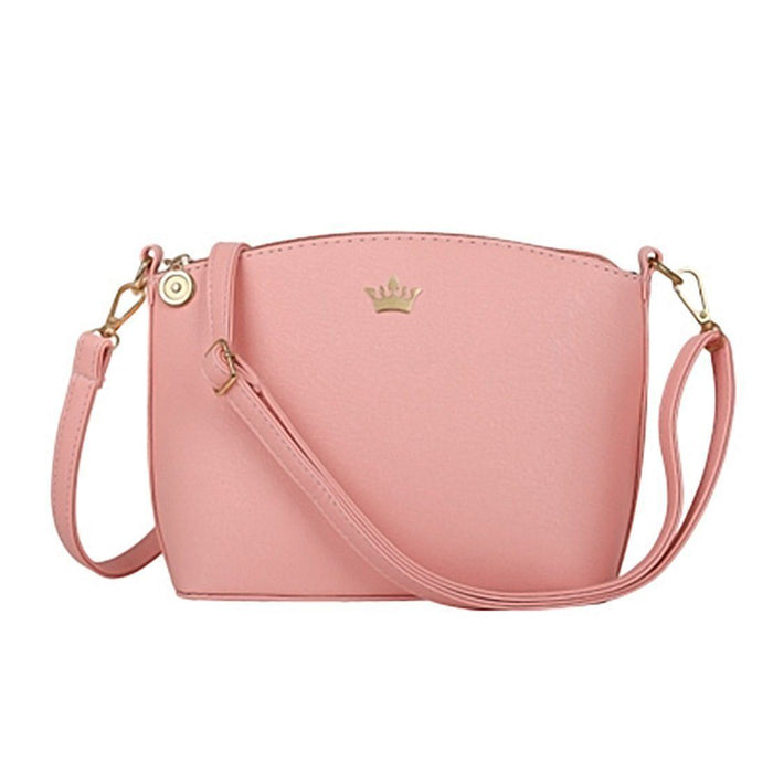Small Candy-Colored Handbag-Boots N Bags Heaven