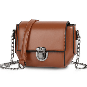 Handbags - Vintage Casual Handbag