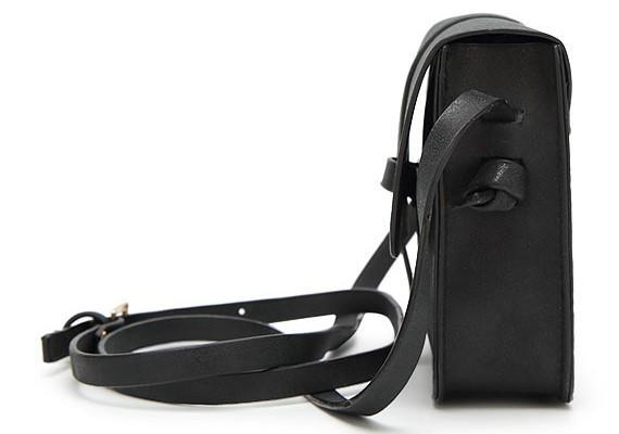 Single Strap Mini Phone Bag-Boots N Bags Heaven