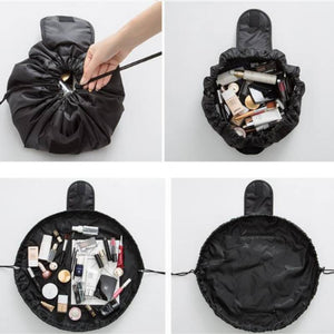 Travel Pouch Magic Drawstring Travel Pouch - Magic Drawstring Travel Pouch