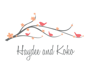 Haydee And Koko