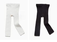Taylor Leggings | 6 Color Options