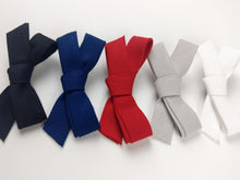 Jennifer Bows 5 pack | Traditional | RTS