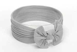 knotbow Headband | 8 Colors | RTS