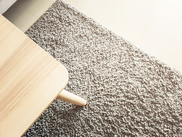 The Benefits of Investing in Area Rugs For Your Home