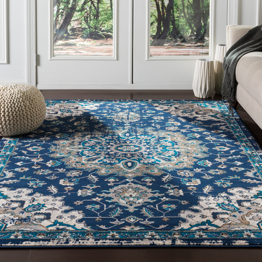 Updated Traditional Indoor Area Rugs