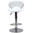 Booster Bar Stool-Bar and Counter Stools-Modway-Wall2Wall Furnishings
