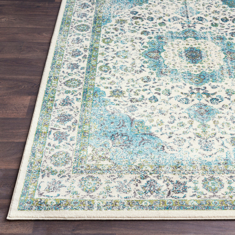 Aberdine Area Rug 3-Indoor Area Rug-Surya-Wall2Wall Furnishings