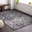 Aberdine Area Rug 5-Indoor Area Rug-Surya-Wall2Wall Furnishings