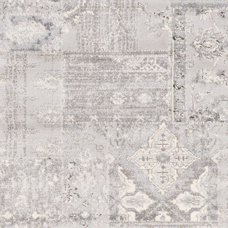 Amadeo Area Rug-Indoor Area Rug-Surya-Wall2Wall Furnishings