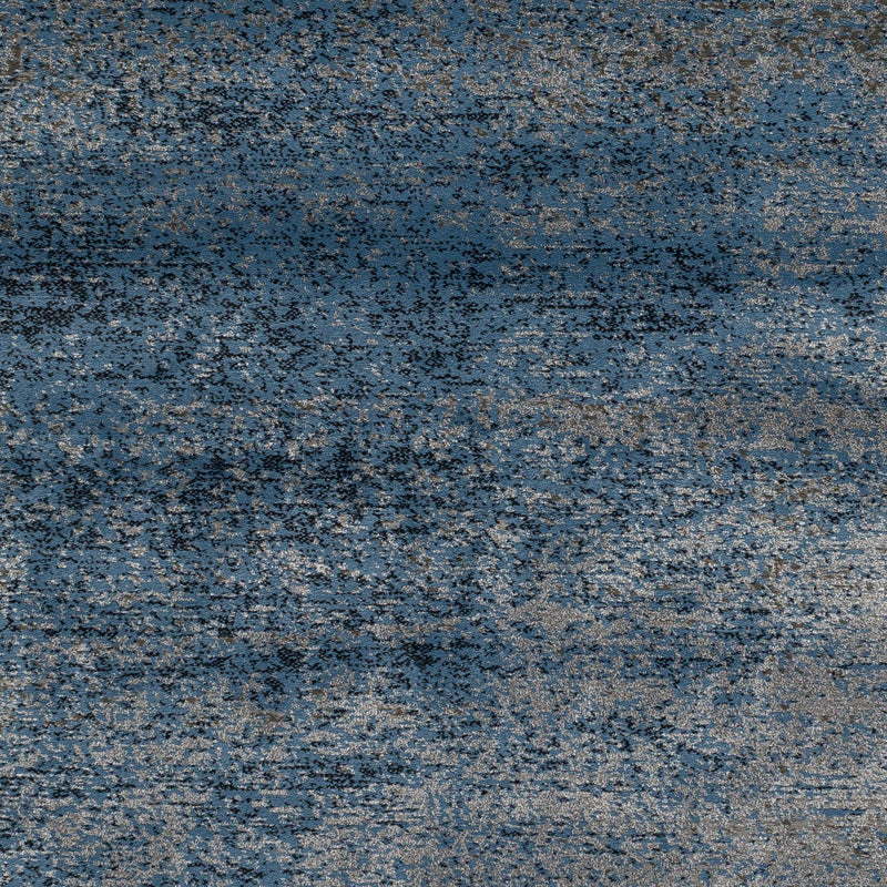 Amadeo Area Rug 2-Indoor Area Rug-Surya-Wall2Wall Furnishings