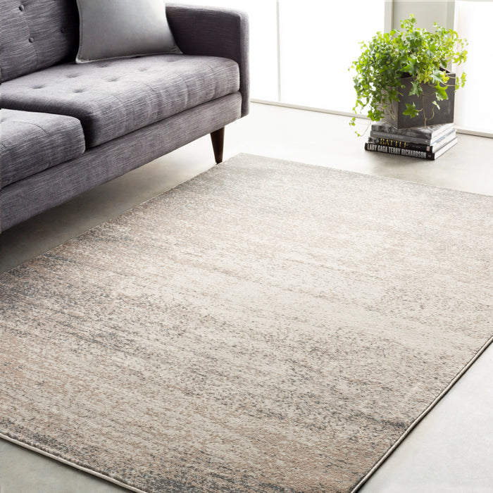 Amadeo Area Rug 11-Indoor Area Rug-Surya-Wall2Wall Furnishings