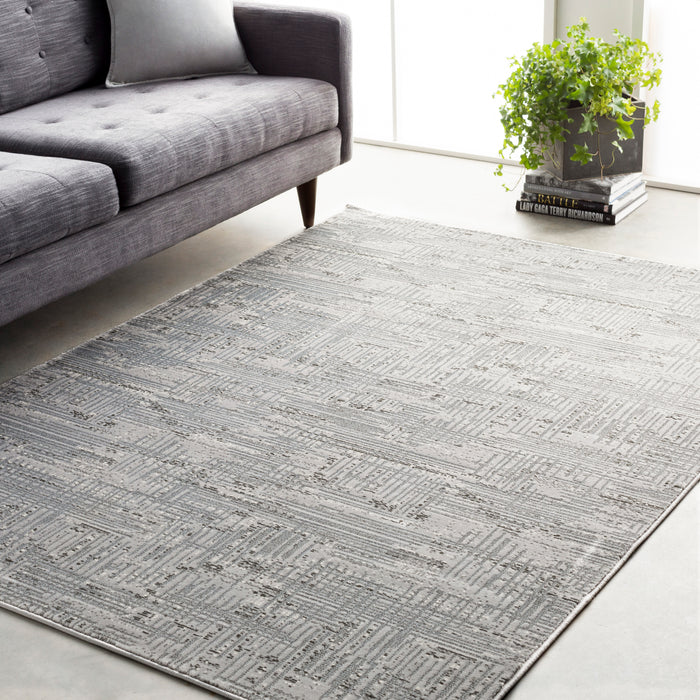 Amadeo Area Rug 15-Indoor Area Rug-Surya-Wall2Wall Furnishings