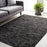 Amadeo Area Rug 16-Indoor Area Rug-Surya-Wall2Wall Furnishings
