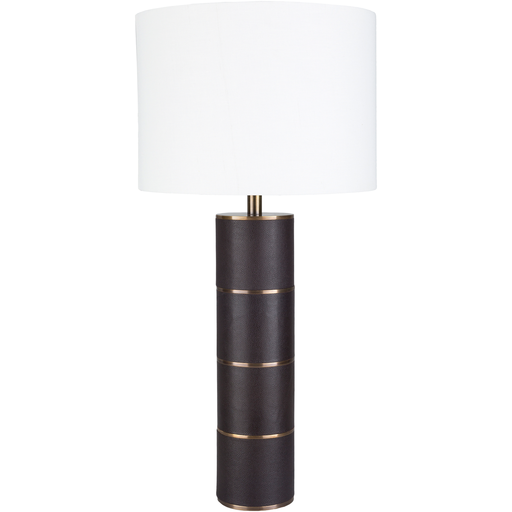 Andrews Portable Lamp 1-Portable Lamp-Surya-Wall2Wall Furnishings
