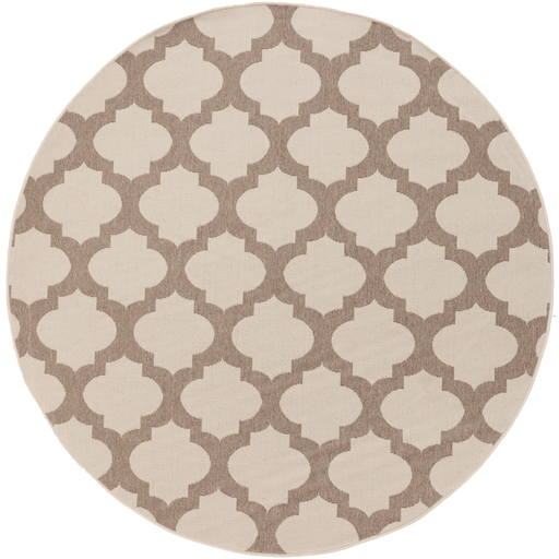 Alfresco Area Rug 2-Outdoor Area Rug-Surya-Wall2Wall Furnishings