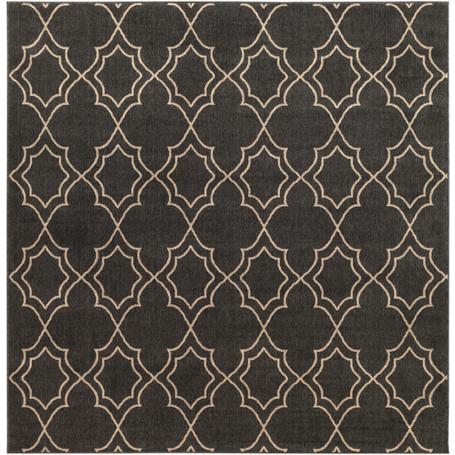 Alfresco Area Rug 6-Outdoor Area Rug-Surya-Wall2Wall Furnishings