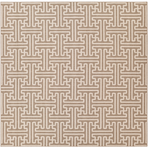 Alfresco Area Rug 10-Outdoor Area Rug-Surya-Wall2Wall Furnishings