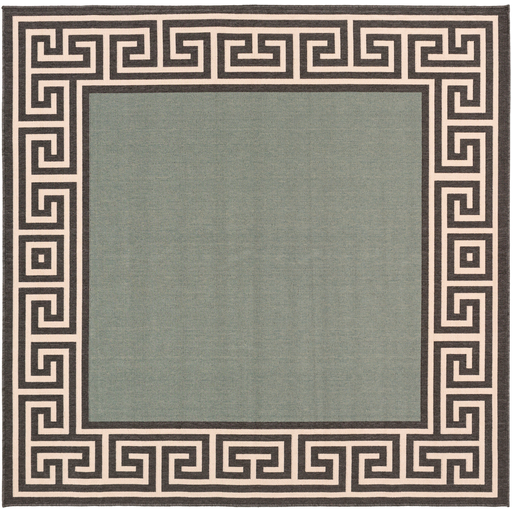 Alfresco Area Rug 19-Outdoor Area Rug-Surya-Wall2Wall Furnishings
