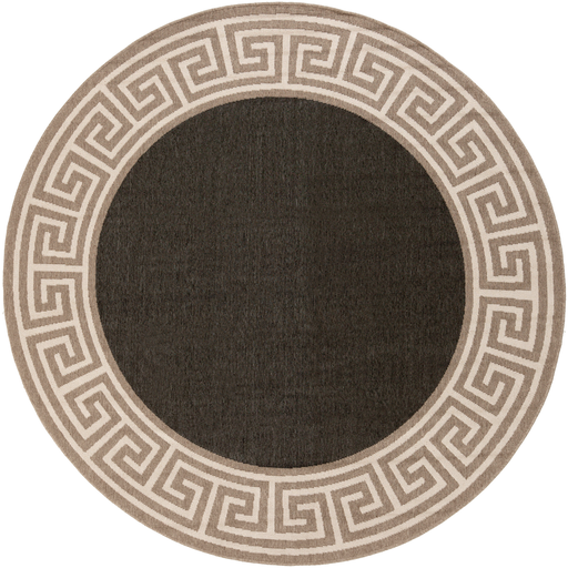 Alfresco Area Rug 20-Outdoor Area Rug-Surya-Wall2Wall Furnishings