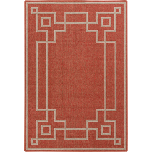 Alfresco Area Rug 24-Outdoor Area Rug-Surya-Wall2Wall Furnishings