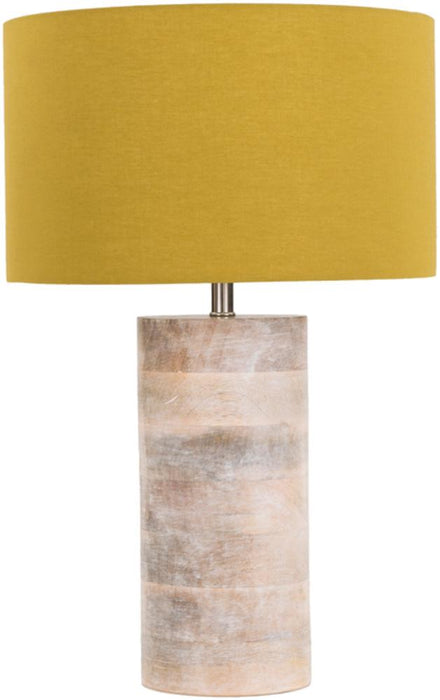 Arbor Table Lamp 2-Table Lamp-Surya-Wall2Wall Furnishings