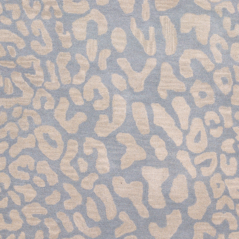 Athena Area Rug 2-Indoor Area Rug-Surya-Wall2Wall Furnishings