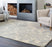 Athena Area Rug 17-Indoor Area Rug-Surya-Wall2Wall Furnishings