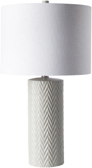 Branch Table Lamp-Table Lamp-Surya-Wall2Wall Furnishings