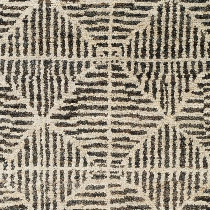 Bjorn Area Rug 3-Indoor Area Rug-Surya-Wall2Wall Furnishings