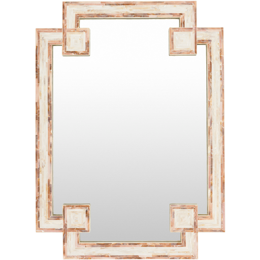 Banks Mirror-Mirror-Surya-Wall2Wall Furnishings