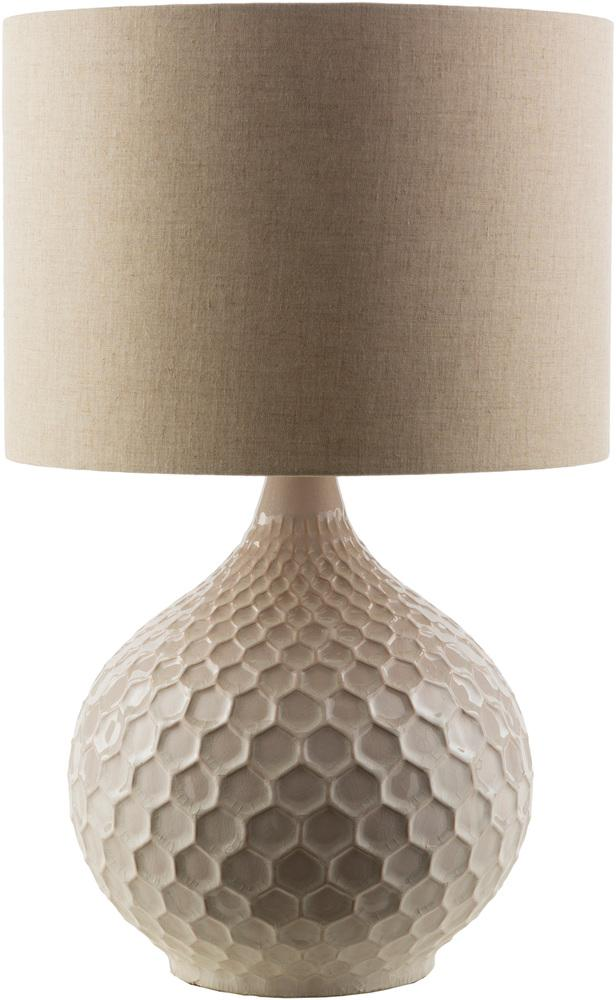 Blakely Table Lamp 1-Table Lamp-Surya-Wall2Wall Furnishings