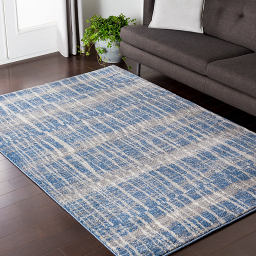 Baylee Area Rug 25-Indoor Area Rug-Surya-Wall2Wall Furnishings