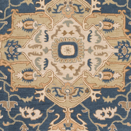 Caesar Area Rug 10-Indoor Area Rug-Surya-Wall2Wall Furnishings