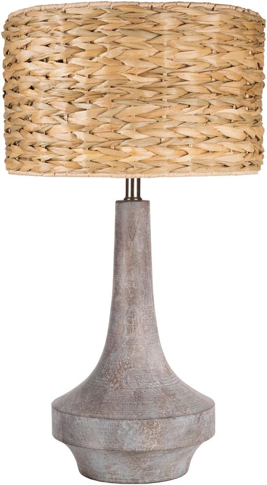 Carson Table Lamp 3-Table Lamp-Surya-Wall2Wall Furnishings