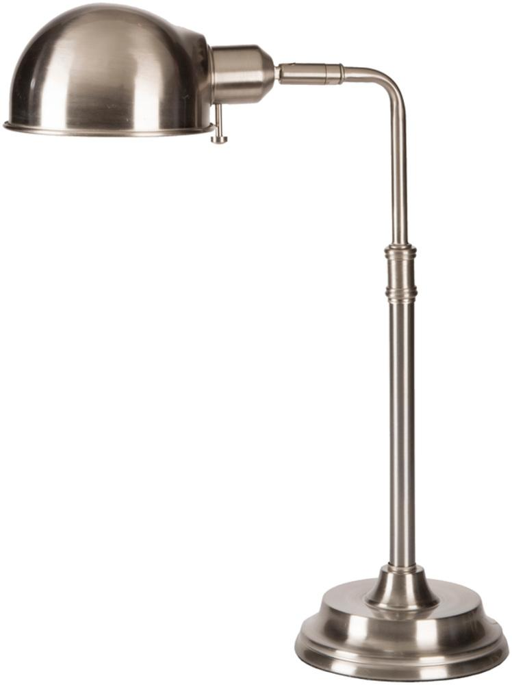 Colton Table Lamp-Table Lamp-Surya-Wall2Wall Furnishings