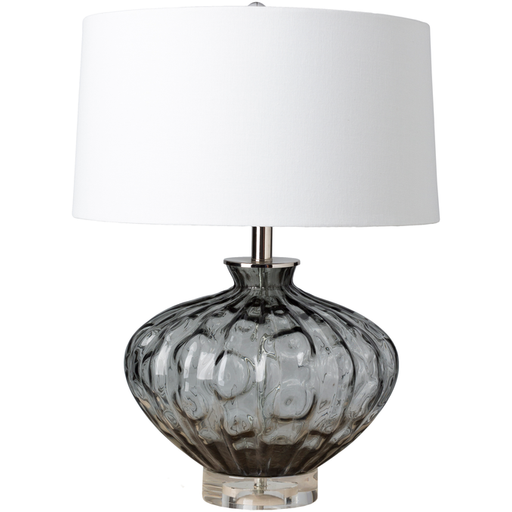 Compton Table Lamp-Table Lamp-Surya-Wall2Wall Furnishings