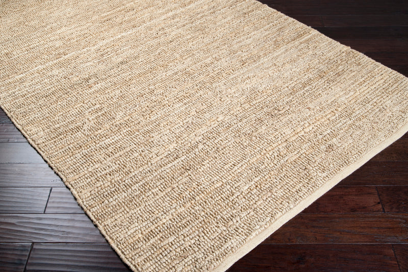 Continental Area Rug 1-Indoor Area Rug-Surya-Wall2Wall Furnishings