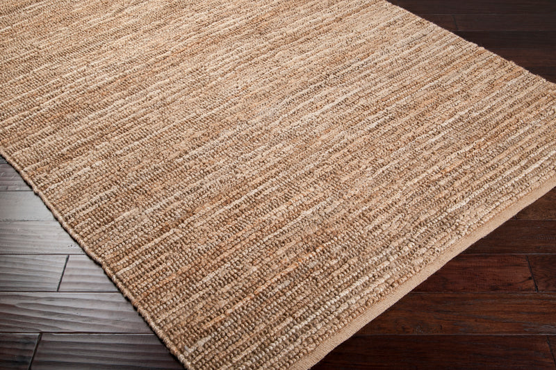 Continental Area Rug 2-Indoor Area Rug-Surya-Wall2Wall Furnishings
