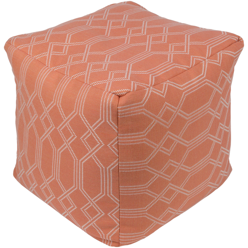 Crissy Pouf 2-Pouf-Surya-Wall2Wall Furnishings