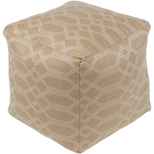 Crissy Pouf 5-Pouf-Surya-Wall2Wall Furnishings